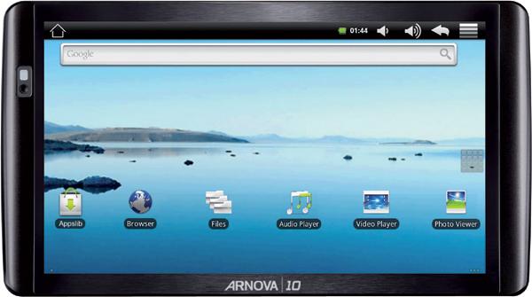 Arnova-10.jpg