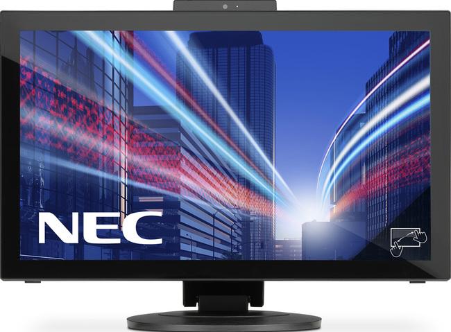 NEC_E232WMT.jpg