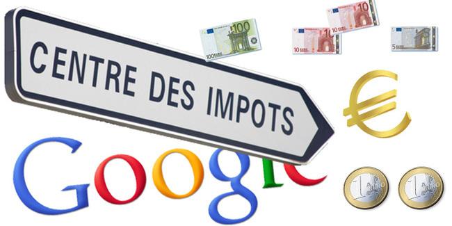 google-impot-cover.jpg