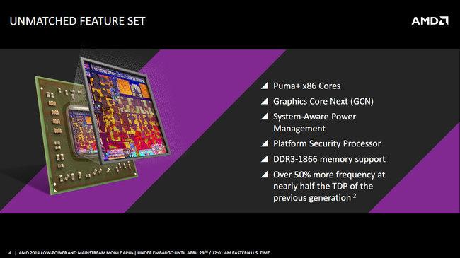 AMD_Beema_Mullins-01.jpg