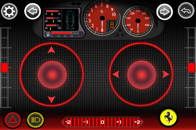 Enzo-Ferrari.jpg