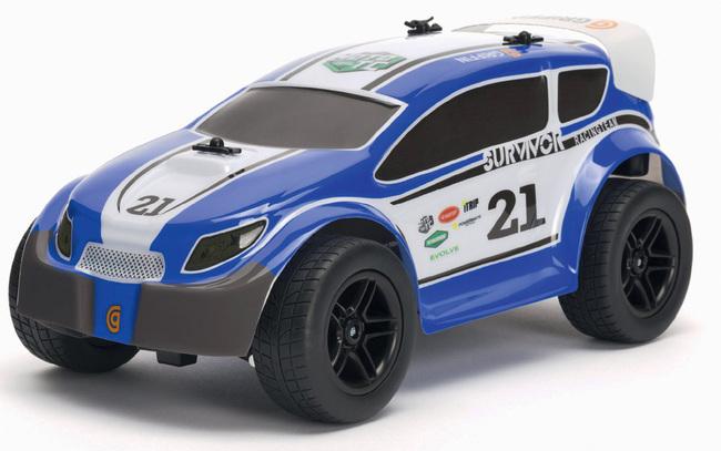 Griffin-Moto-TC-Rally.jpg