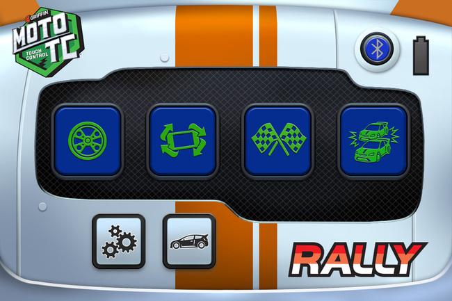 MOTO-TC-Rally.jpg