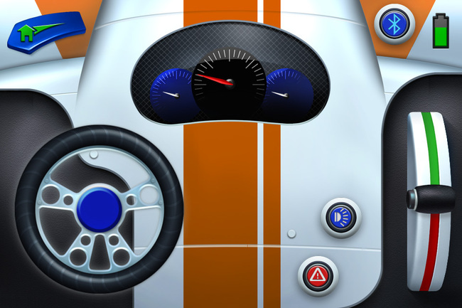 Moto-TC-Rally-2.jpg