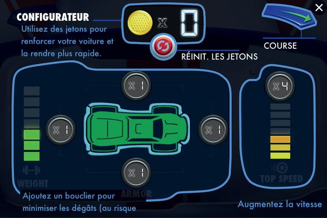 Moto-TC-Rally-3.jpg
