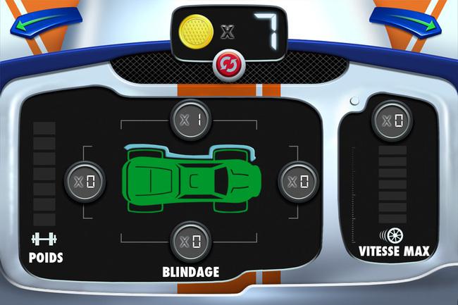 Moto-TC-Rally-4.jpg