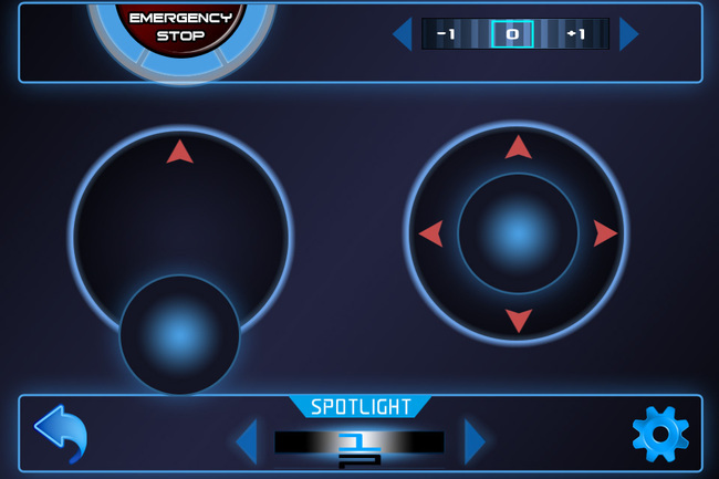 Blue-Tech-Heli-1.jpg