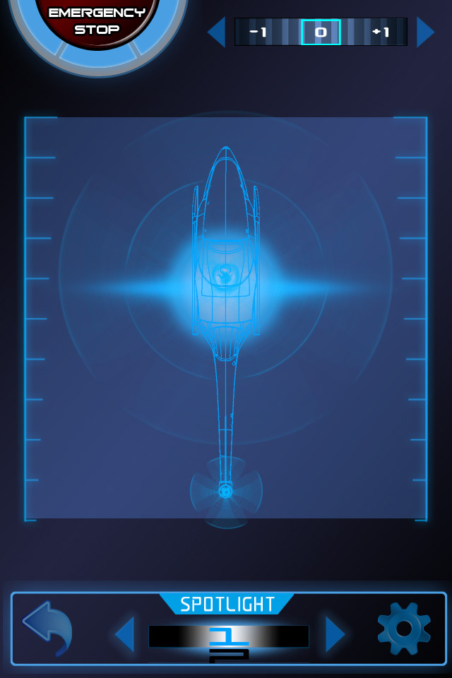 Blue-Tech-Heli-2.jpg