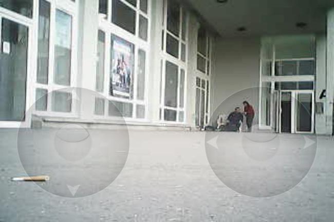 Spy-Ghost.jpg