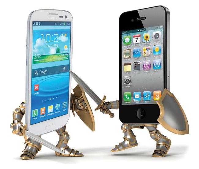 Apple_vs_Samsung.jpg