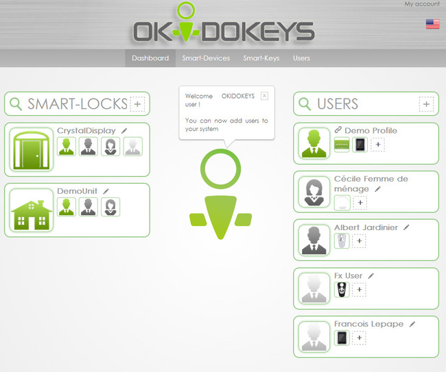 Okidokeys_Site.jpg
