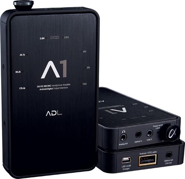 Alpha_Design_Labs_X1.jpg