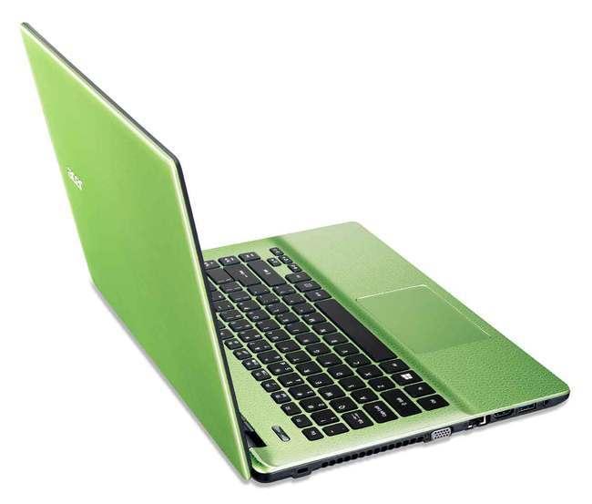 Aspire_E_14_green.jpg