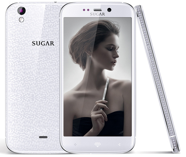 Sugar-01.jpg