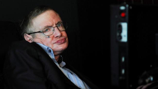 Stephen_Hawking.jpg