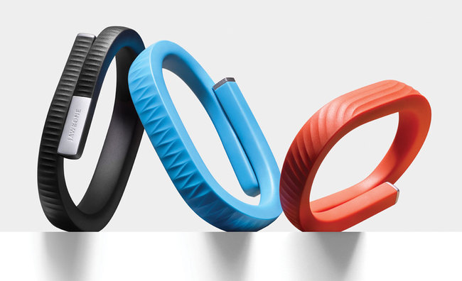 Jawbone_Up24.jpg