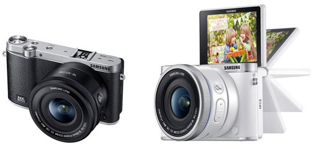Samsung_NX3000.jpg