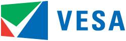 Logo_VESA.jpg