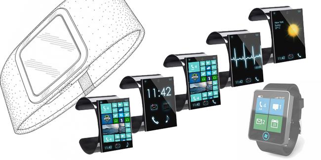 smart-microsoft-cover.jpg