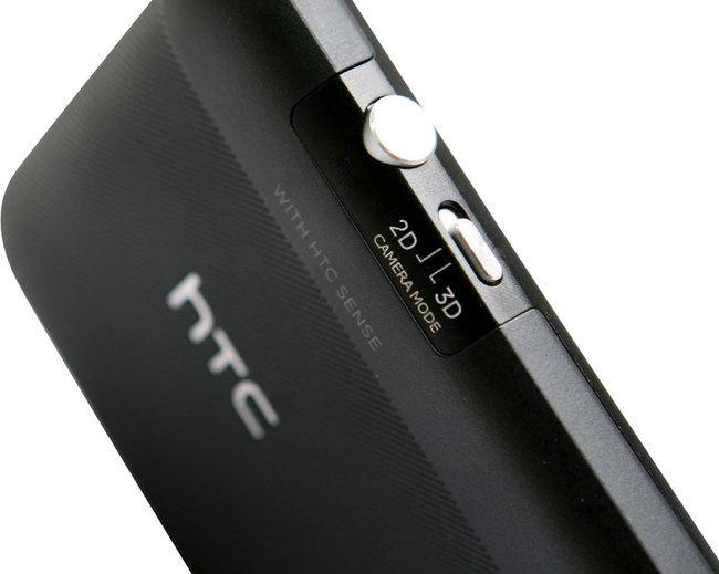 HTC_Evo_18.jpg