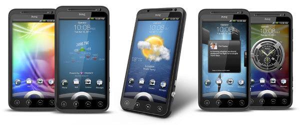HTC_Evo_3D_5.jpg