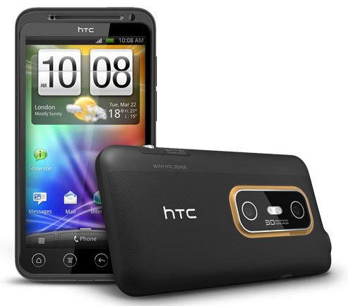 HTC_Evo_3D_6.jpg