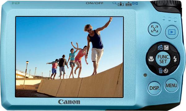 Canon_PowerShot_A3200_2.jpg