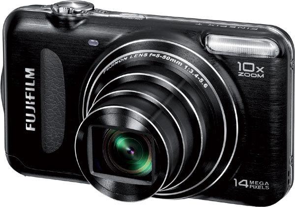 Fujifilm_T200_1.jpg
