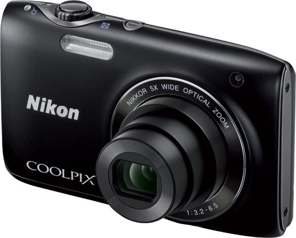 Nikon_S3100_1.jpg