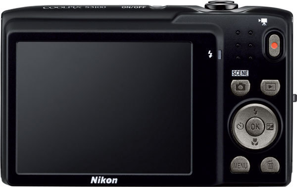 Nikon_S3100_2.jpg