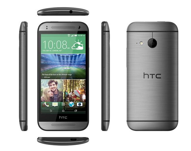 HTC_One_mini_2.jpg
