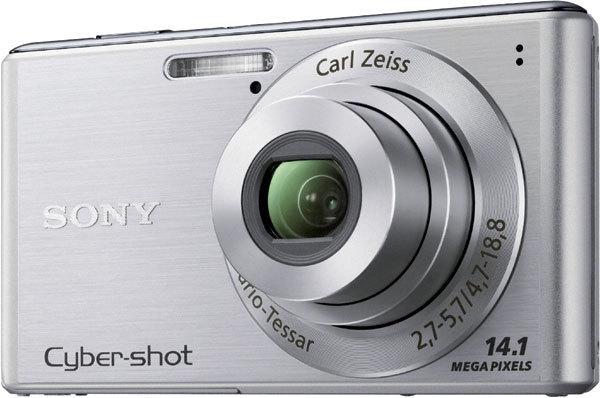 Sony_Cybershot_W530_1.jpg