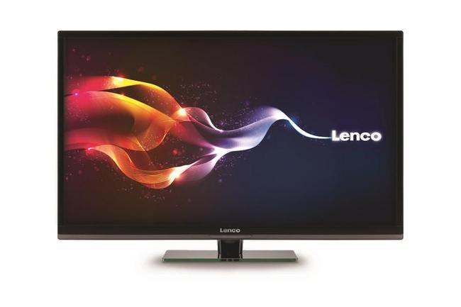 lenco-led-3901-4k-1.jpg