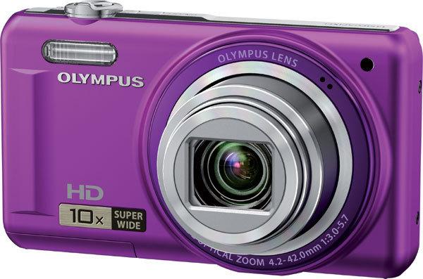 Olympus_VR-310_1.jpg