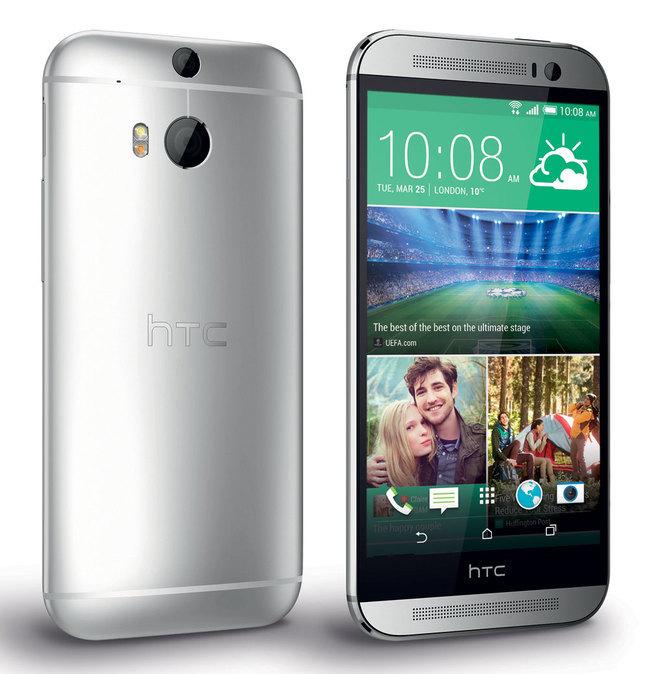 HTC_One_M8-03.jpg