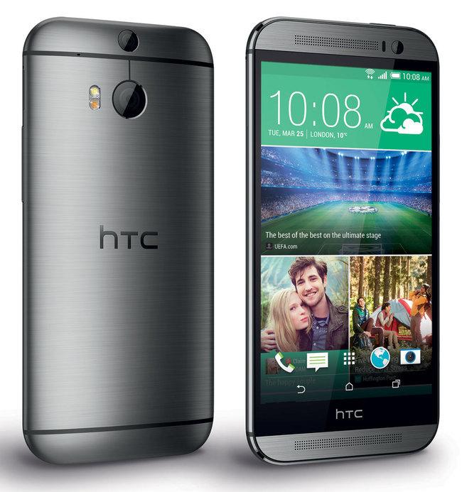HTC_One_M8-04.jpg