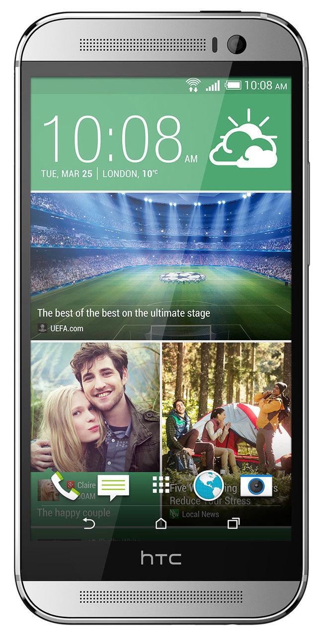 HTC_One_M8-05.jpg