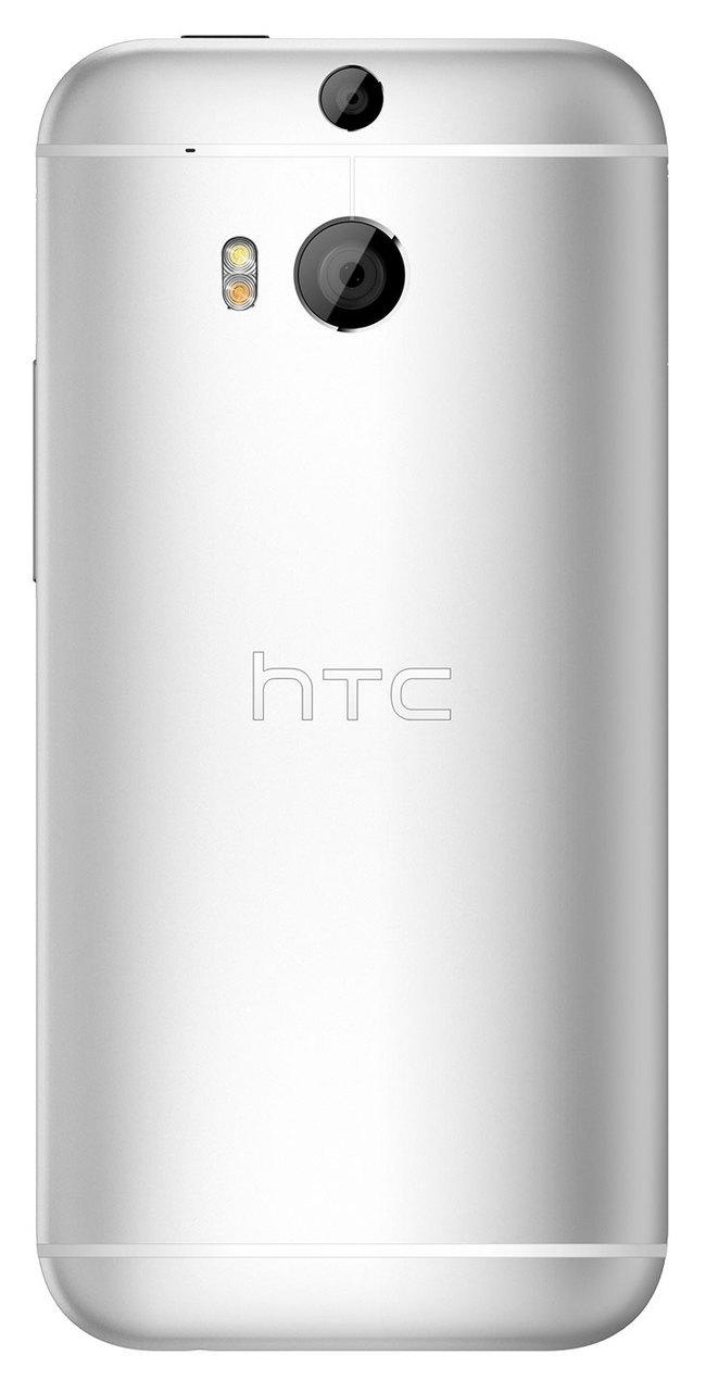 HTC_One_M8-06.jpg