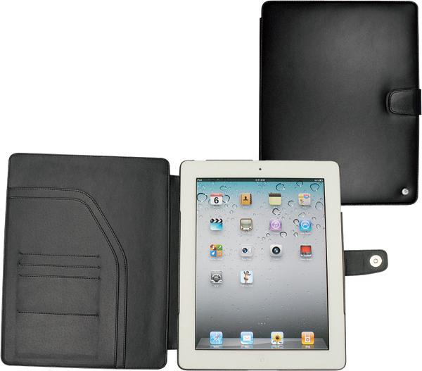 iPad2_Noreve.jpg