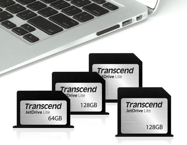 Transcend_JetDrive_Lite.jpg