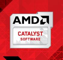 Logo_Catalyst.jpg