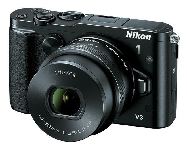 Nikon_1_V3-01.jpg