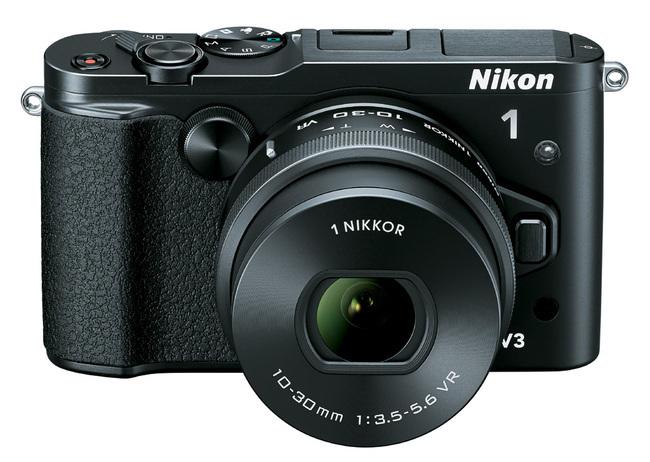 Nikon_1_V3-02.jpg