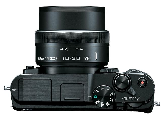 Nikon_1_V3-03.jpg