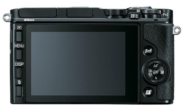 Nikon_1_V3-04.jpg