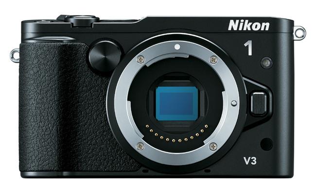 Nikon_1_V3-05.jpg