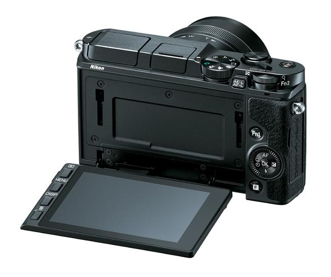 Nikon_1_V3-07.jpg