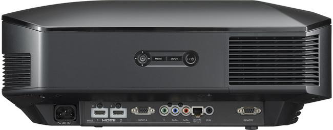 Sony_VPL-HW40ES-03.jpg