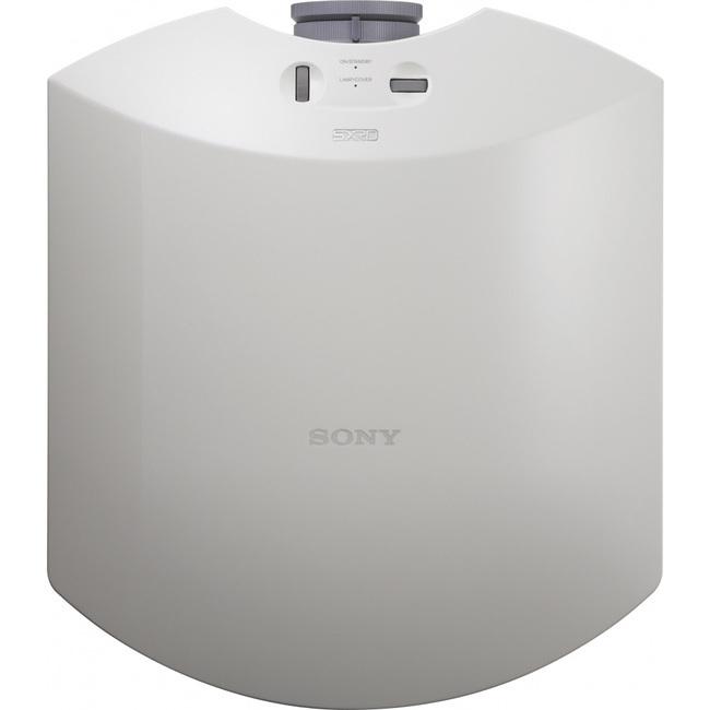 Sony_VPL-HW40ES-06.jpg