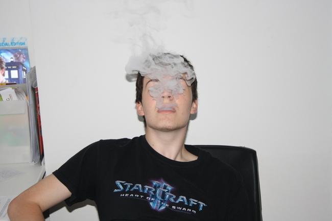 tabagisme.JPG